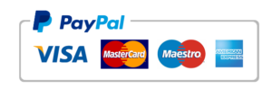 Paypal payment influencer marketing
