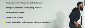 How To Spot Influencers With Fake Followers