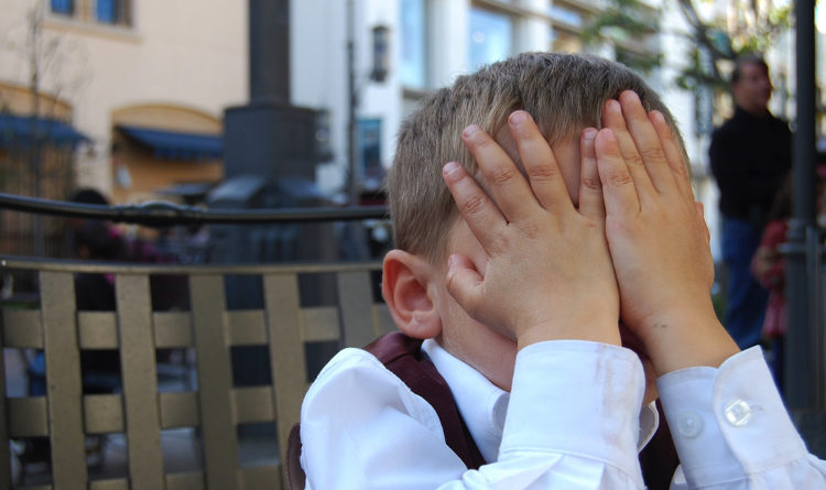 6 Common Influencer Marketing Outreach Mistakes You can Avoid