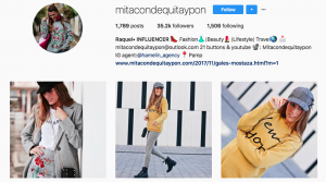 List of 10 Social Media Beauty Influencers You Should Know About