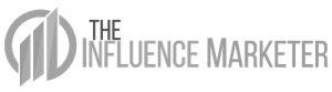 TheInfluenceMarketer.com