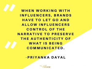 influencer marketing top quotes