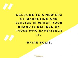 List of influencer marketing quotes