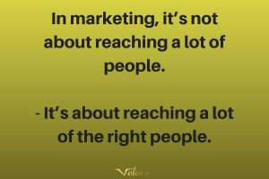 Influencer marketing quote
