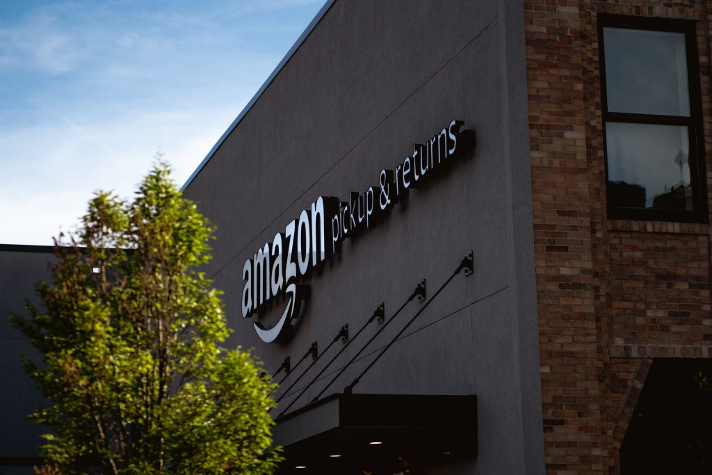 6 Actionable Tips in Building a Profitable Amazon Marketing
