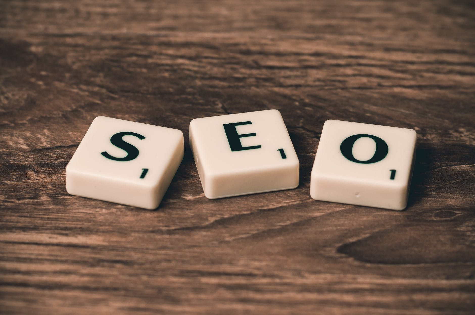 SEO Checklist: 6 Reasons Your SEO Campaign is Not Effective