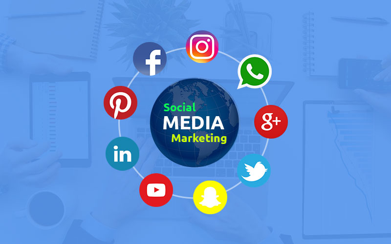 Why a Business Needs a Social Media Management Company