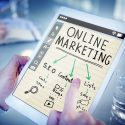 Succeeding with an Online Marketing Campaign in Thailand: 4 Important Aspects to Consider