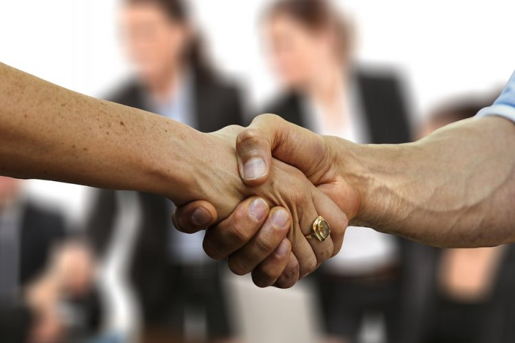 Effective Tips for Building Valuable Business Relationships