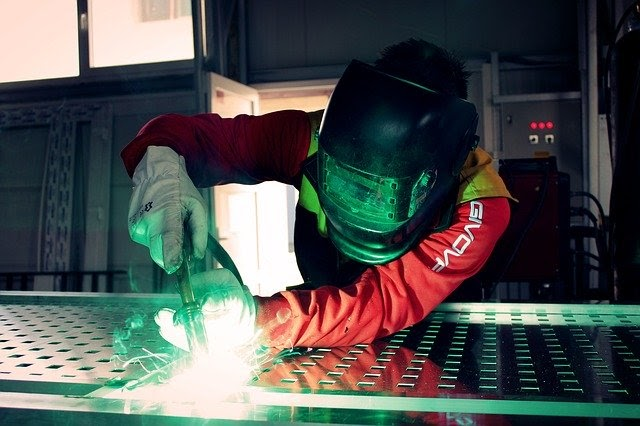 Tips For Growing and Improving Your Manufacturing Business