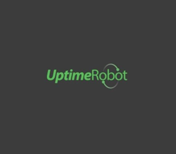 UptimeRobot Website Monitoring Tool
