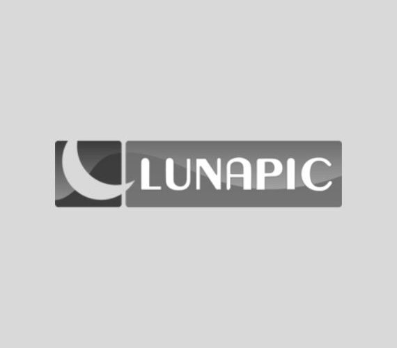 LunaPic Online Photo Editor Tool